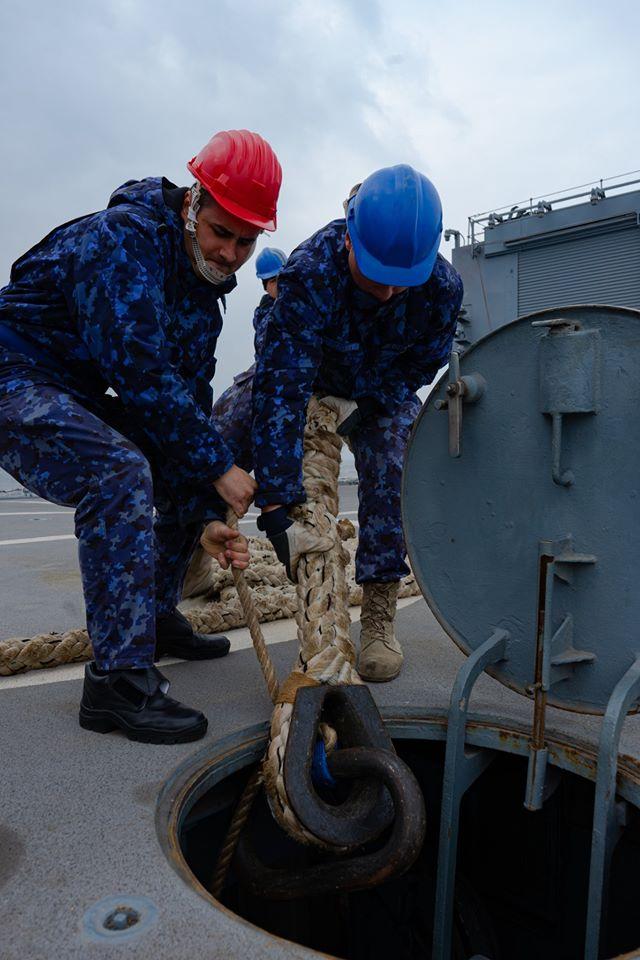 Romanian navy - Marine roumaine - Page 3 9108