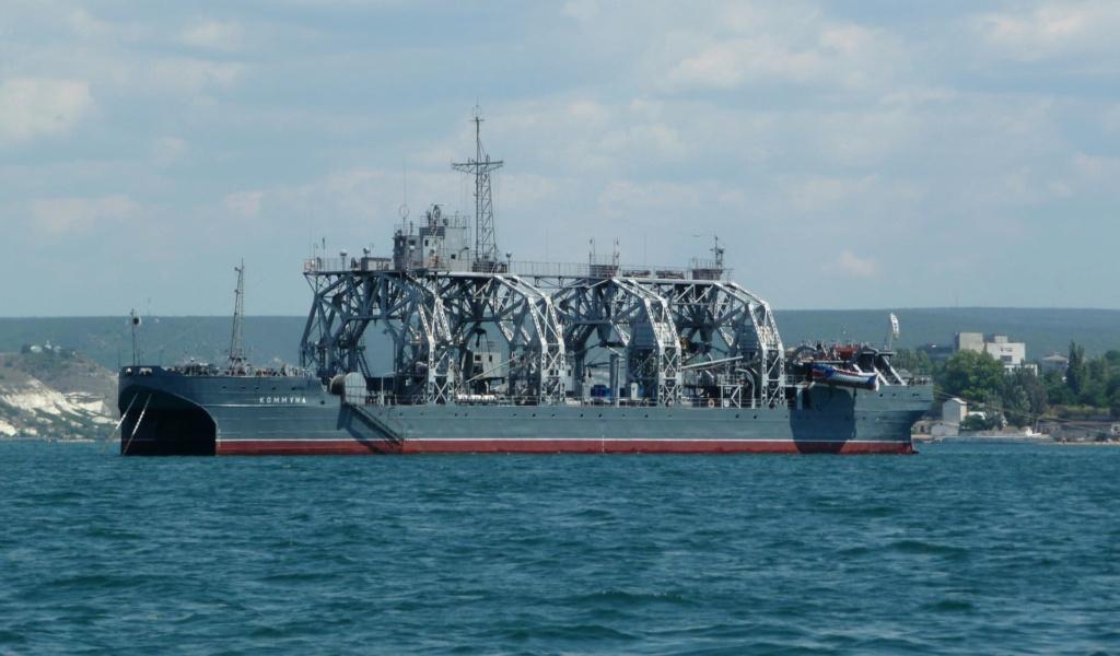 les plus vieux navires de guerre toujours en activités 9129
