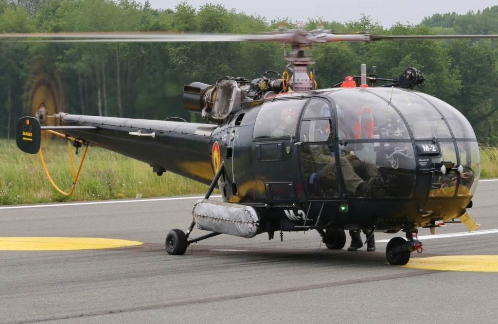Alouette III - Page 10 9181