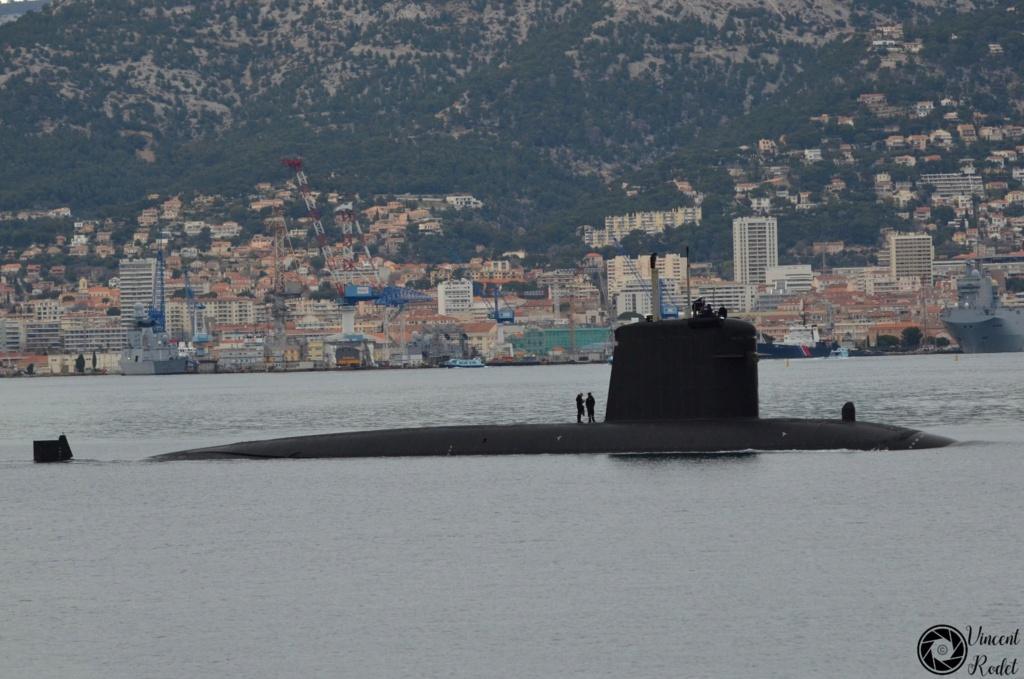 Les actualités de la Marine Française - Page 15 952