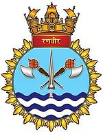 Indian Navy - Marine Indienne - Page 6 955