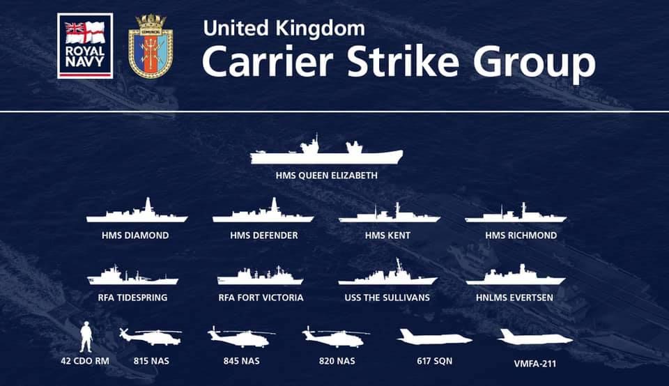 Royal Navy : les news - Page 10 968