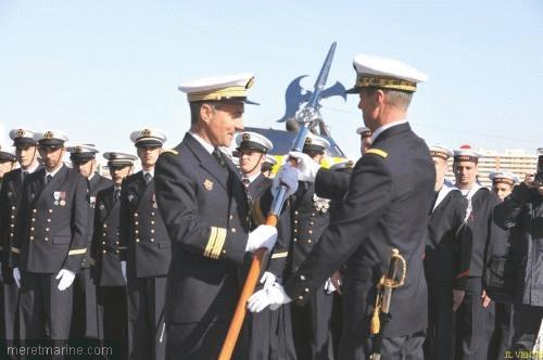 Les actualités de la Marine Française - Page 17 971