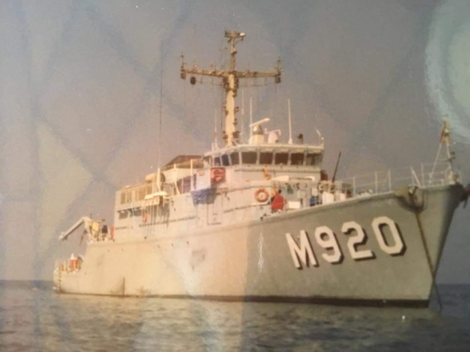 M920 Iris - Operation SOUTHERN BREEZE   Fb_img10