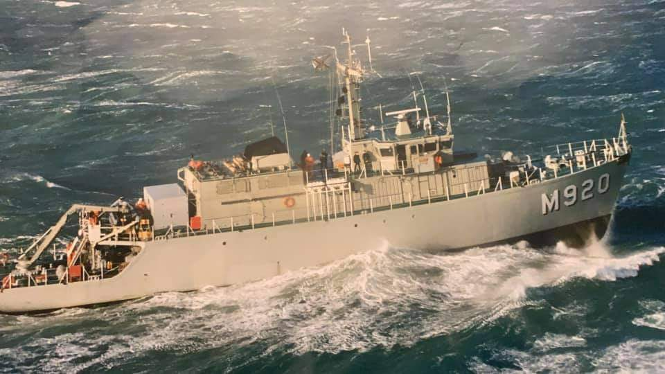 M920 Iris - Operation SOUTHERN BREEZE   Fb_img11