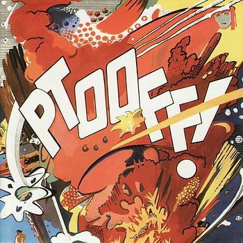 jeux: associations d'idée sur les pochettes Ptooff10