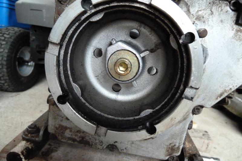 MOTOSTANDARD PUMA 800 P1010023