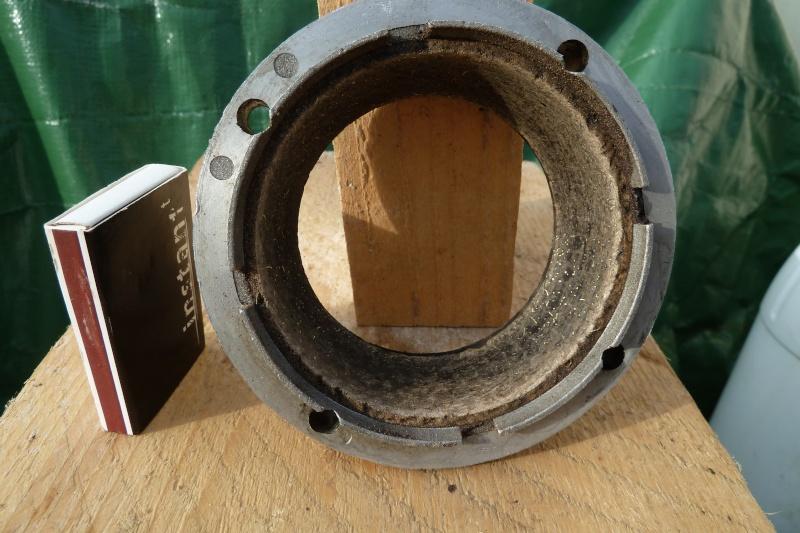MOTOSTANDARD PUMA 800 P1010024
