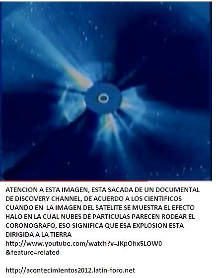 SEGUIMIENTO DEL SOL 2011 - Página 12 Sol10