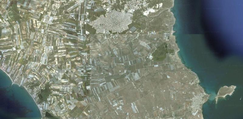 Sviluppo di una base italiana - Sede ASVI - Pagina 2 15_03010