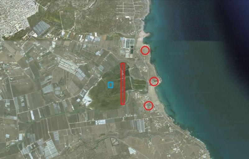 Sviluppo di una base italiana - Sede ASVI - Pagina 2 Bozza_10