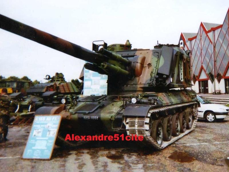 AMX30 155 AUF-1 - Page 4 Img72910