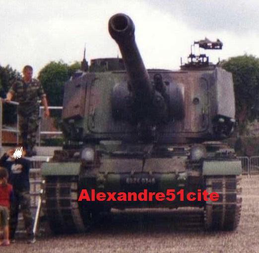 AMX30 155 AUF-1 - Page 4 Img73010