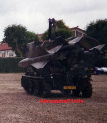 JPO Matériel du 402éme Régiment D'artillerie  Img73011