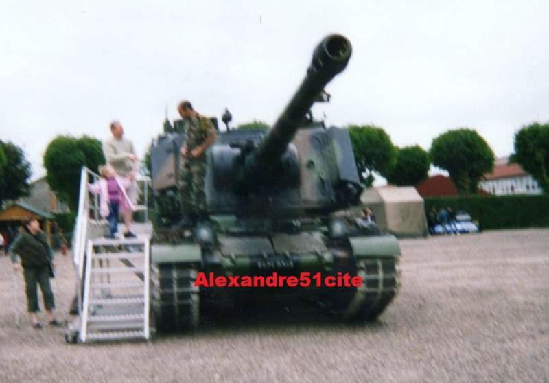 AMX30 155 AUF-1 - Page 4 Img73110