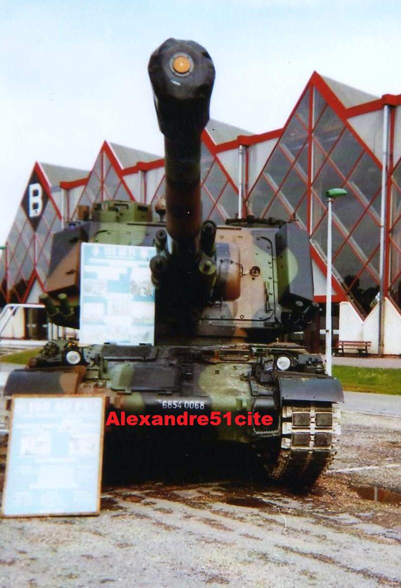 AMX30 155 AUF-1 - Page 4 Img73210