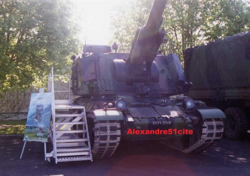 AMX30 155 AUF-1 - Page 4 Img73510