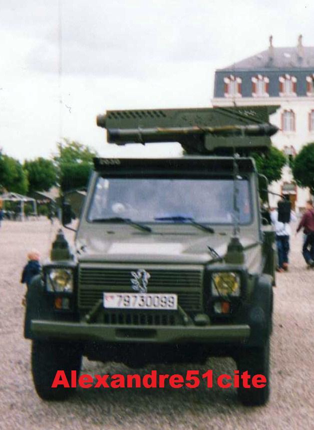 JPO Matériel du 402éme Régiment D'artillerie  Img74211