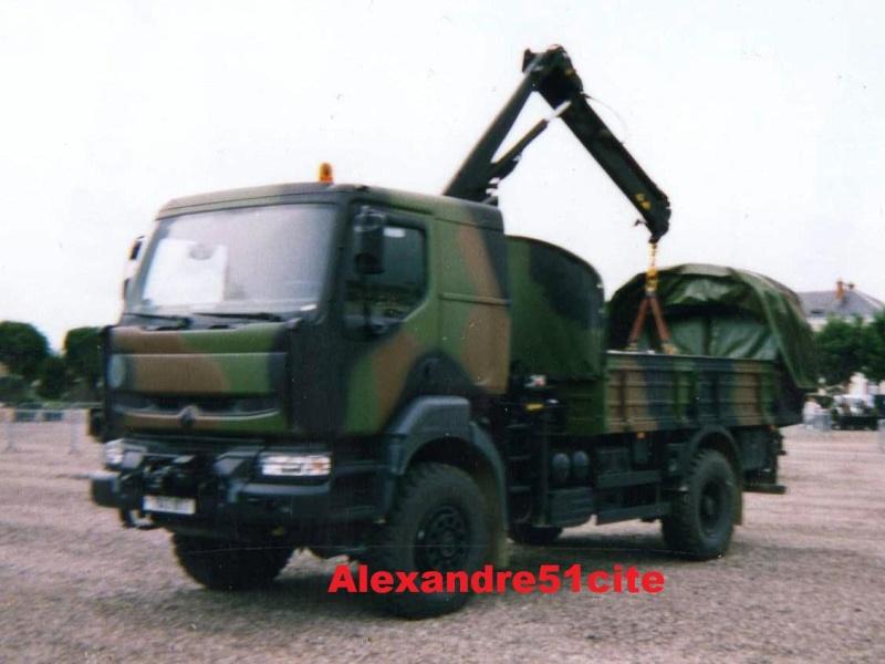 JPO Matériel du 402éme Régiment D'artillerie  Img74310
