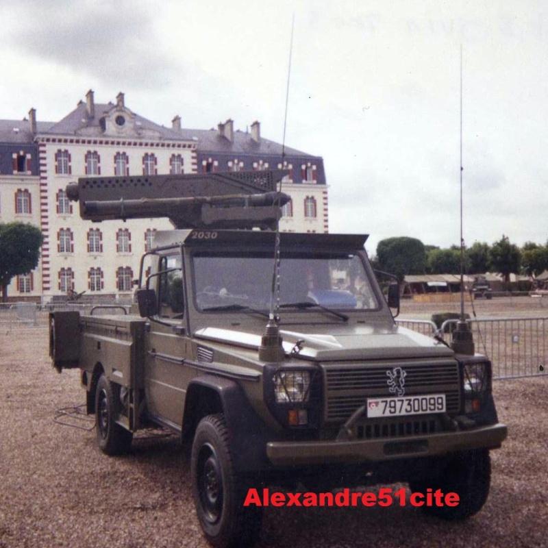 JPO Matériel du 402éme Régiment D'artillerie  Img74410