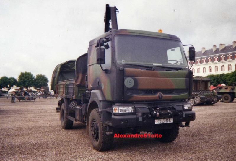 JPO Matériel du 402éme Régiment D'artillerie  Img74910