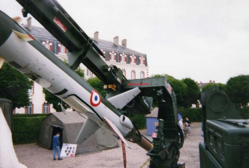 JPO Matériel du 402éme Régiment D'artillerie  Img75410