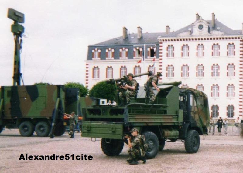 JPO Matériel du 402éme Régiment D'artillerie  Img75710