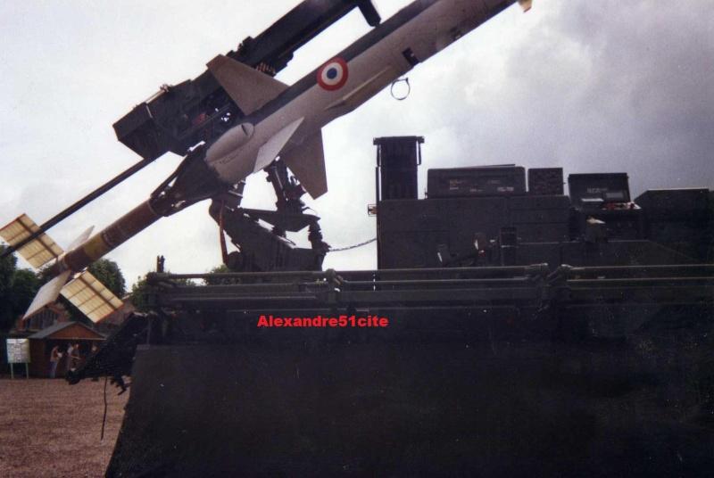 JPO Matériel du 402éme Régiment D'artillerie  Img75810