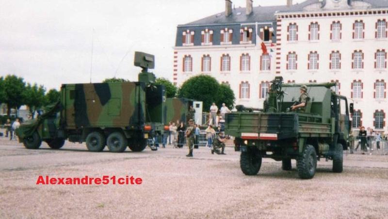 JPO Matériel du 402éme Régiment D'artillerie  Img76110