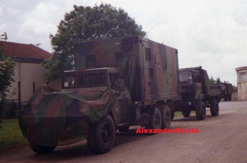 JPO Matériel du 402éme Régiment D'artillerie  Img76410