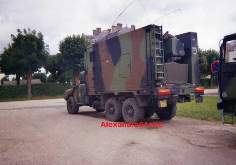 JPO Matériel du 402éme Régiment D'artillerie  Img77210