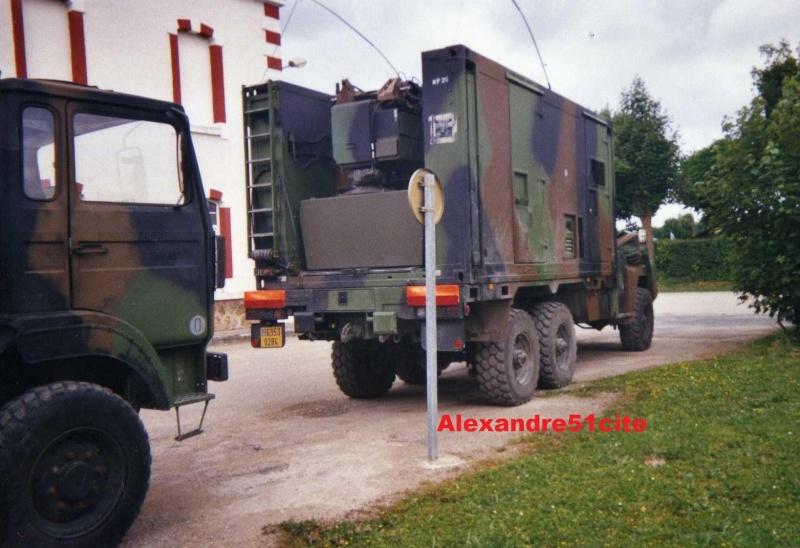 JPO Matériel du 402éme Régiment D'artillerie  Img77310