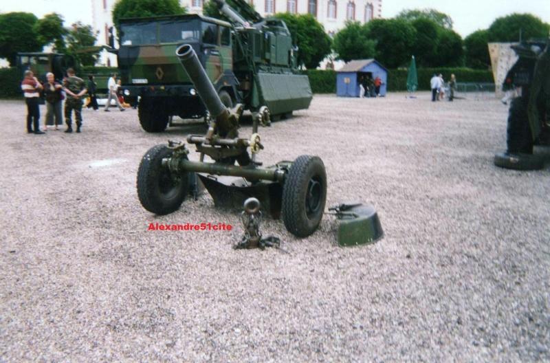 JPO Matériel du 402éme Régiment D'artillerie  Img90110