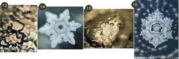 Необычные свойства воды.Исследования Масару Емото (Masaru Emoto) Clip_i12