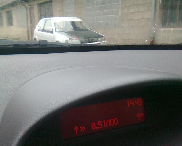 106 rallye 1300  - Page 9 Photo048