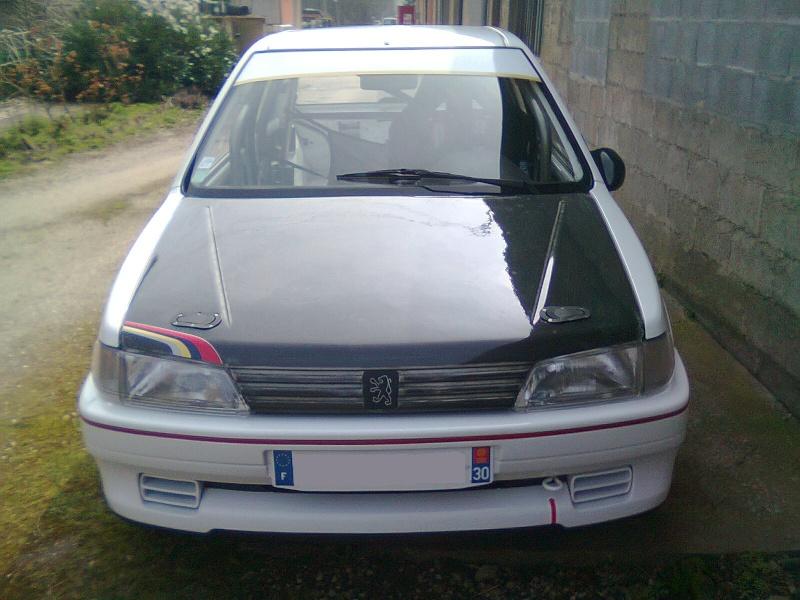 106 rallye 1300  - Page 9 Photo049