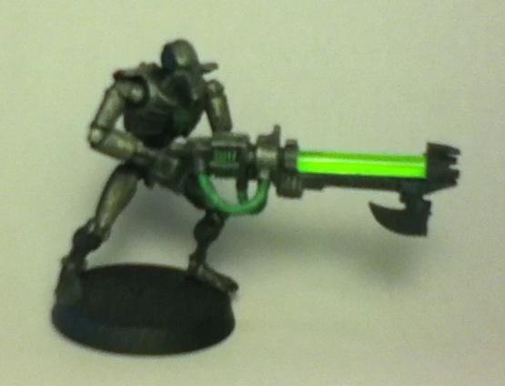 Warhammer et Cie 110