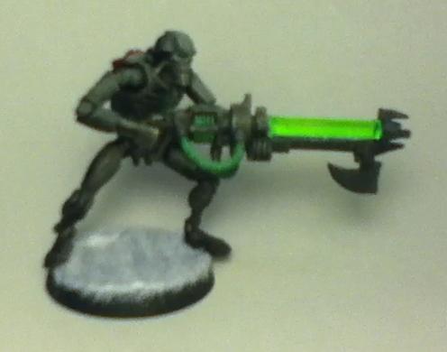 Warhammer et Cie 211