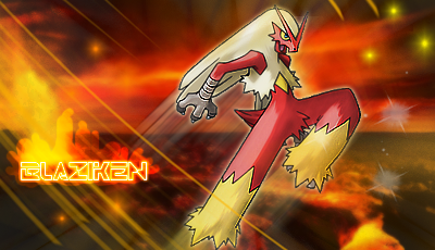 PokéGame's Weekly Signature Contest .::Entries::. Blazik10