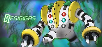 PokéGame's Weekly Signature Contest .::Entries::. Regi10