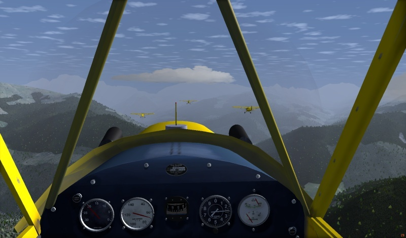 vol en formation (mp-patch inside) Fgfs-s13