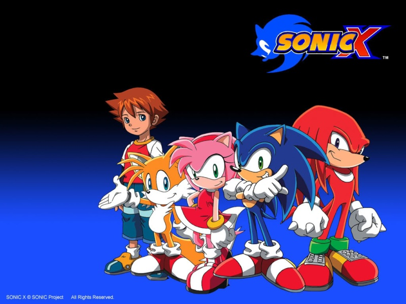 [Archive] Clichés de Tails Sonic_10