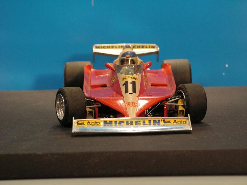 Ferrari 312 T3 (1978/1979 von Tamiya in 1:20  Ferrar10