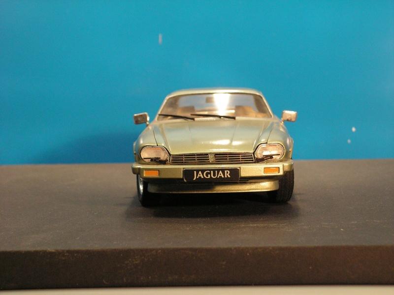 Jaguar XJS V12 von Hasegawa in 1:24 Xj-s_110
