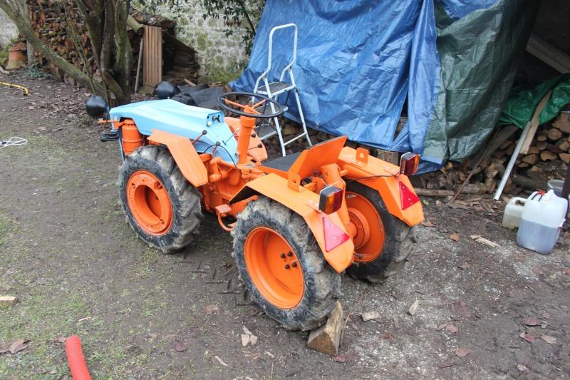 Tracteur PASQUALI 936/601 Tracte11