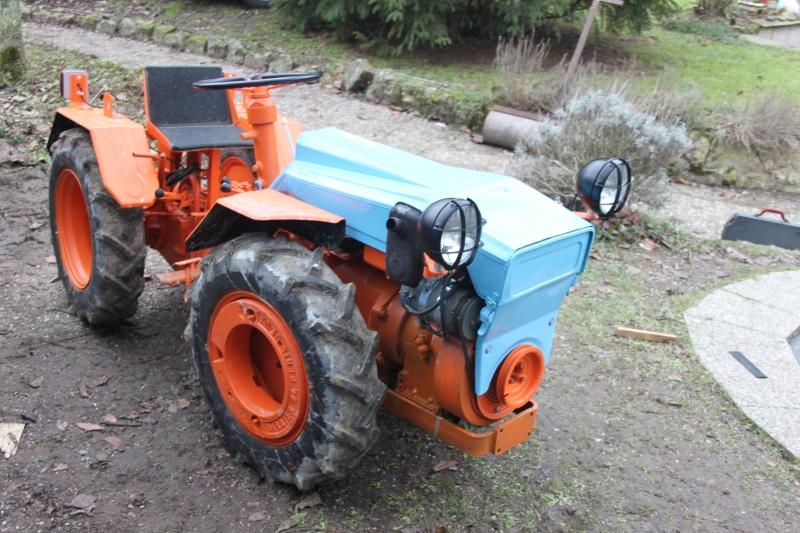 Tracteur PASQUALI 936/601 Tracte12