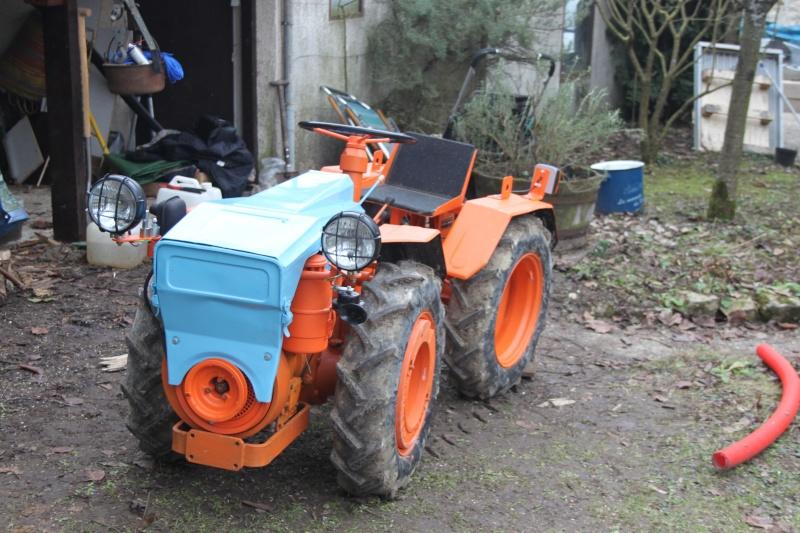 Tracteur PASQUALI 936/601 Tracte13