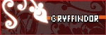 Gryffindor 3. sinif