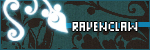 Ravenclaw 1. sınıf