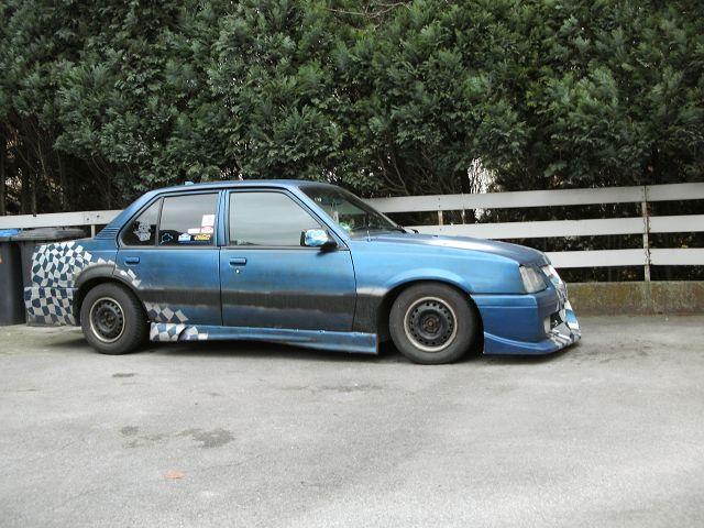 Ascona Faken  K-bild10